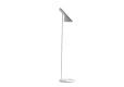 aj-floor-lamp_2