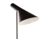 aj-floor-lamp_3