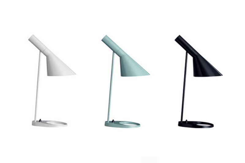 Aj Lamp3 4