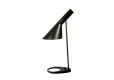 AJ Lamp_1