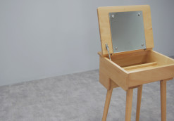 Abby Dressing Table_2