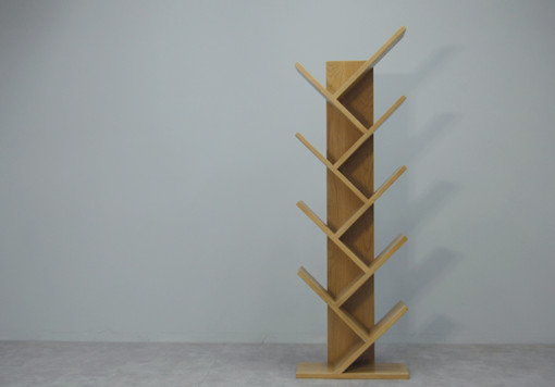 Albero Bookshelf (3)