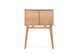 alpine-wood-cabinet-1