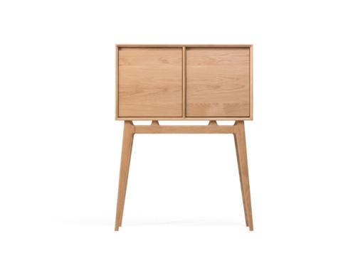 alpine-wood-cabinet-1