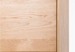 alpine-wood-cabinet-2