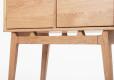 alpine-wood-cabinet-3