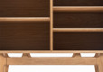 alpine-wood-cabinet-4