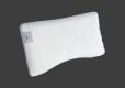 Arc Pillow_1