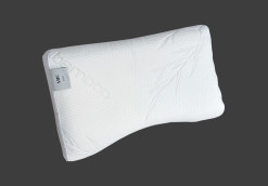 Arc Pillow_1