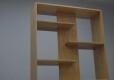 Ascend Book Rack_3