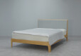Beaufort Bed Frame_Oak_5
