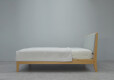 Beaufort Bed Frame_Oak_7