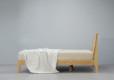 Beaumont Bed Frame_Oak_1