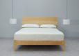 Beaumont Bed Frame_Oak_3