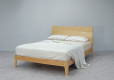 Beaumont Bed Frame_Oak_4