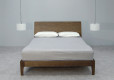 Beaumont Bed Frame_Walnut_2