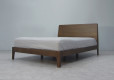 Beaumont Bed Frame_Walnut_4
