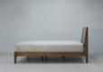 Beaumont Bed Frame_Walnut_6