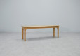 Beaumont Bench_Oak_1