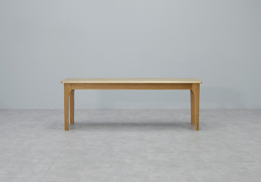 Beaumont Bench_Oak_2