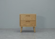 Beaumont Side Table (1)
