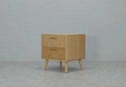 Beaumont Side Table (7)