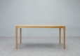 Beaumont Table_Oak_1