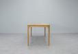 Beaumont Table_Oak_3