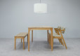 Beaumont Table_Oak_4