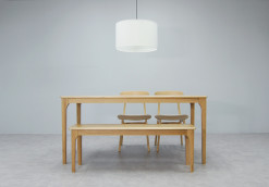 Beaumont Table_Oak_5