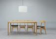 Beaumont Table_Oak_6
