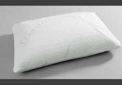 Classic Pillow_1