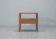 Claudine Side Table_Oak_1