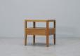Claudine Side Table_Oak_2
