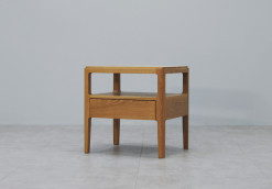 Claudine Side Table_Oak_2