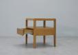 Claudine Side Table_Oak_3