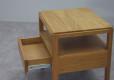 Claudine Side Table_Oak_4