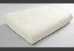 Contour Pillow_1