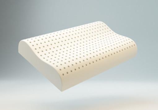 Contour Pillow_4