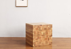 Cubis Side Table_2