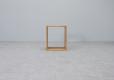 Cubis Stool_1