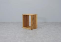 Cubis Stool_2