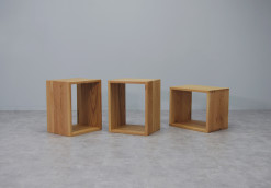 Cubis Stool_4