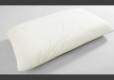 Design Pillow_1