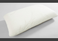 Design Pillow_1