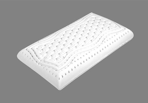 Design Pillow_3