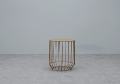 Dor Side Table_1
