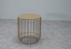 Dor Side Table_2