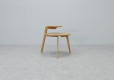 Duo Side Table_Oak_1