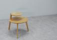 Duo Side Table_Oak_2